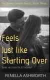 Feels just like