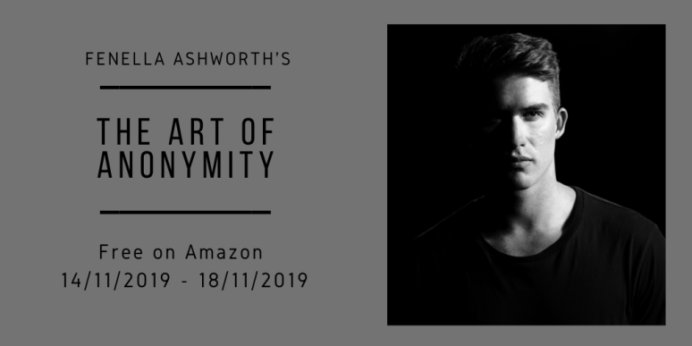 The art of anonymity