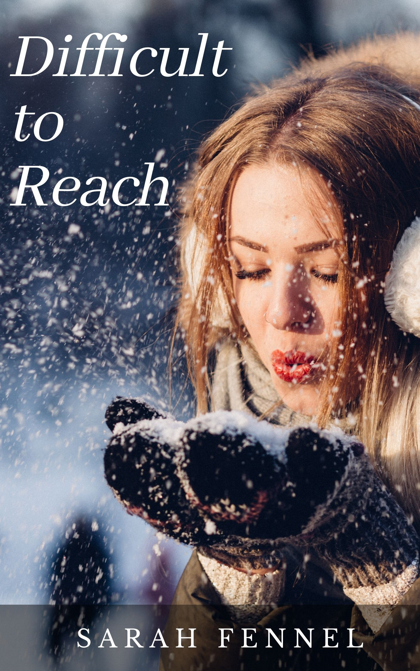 Copy of Difficult to Reach-2