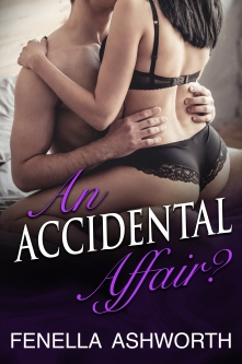 An Accidental Affair-3 copy
