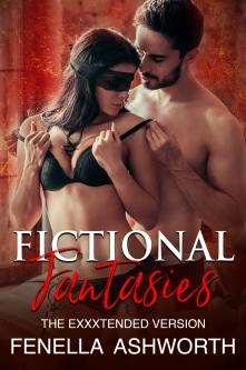 Fictional Fantasies