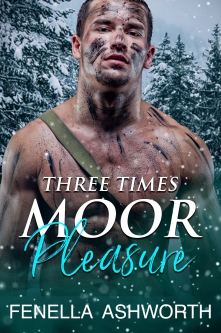 Three Times Moor Pleasure