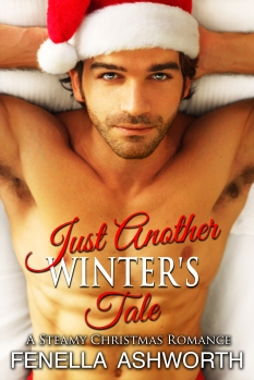 Just Another Winters Tale-2