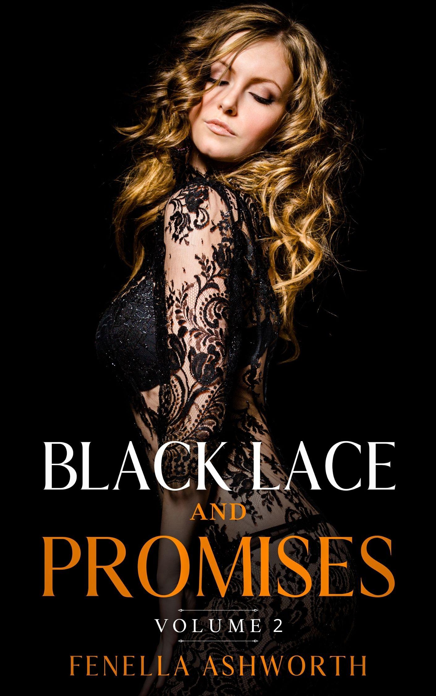 black-lace-vol-2
